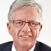 Herr Moritz Referenz Badmodernisierung Augsburg Zitzelsberger GmbH