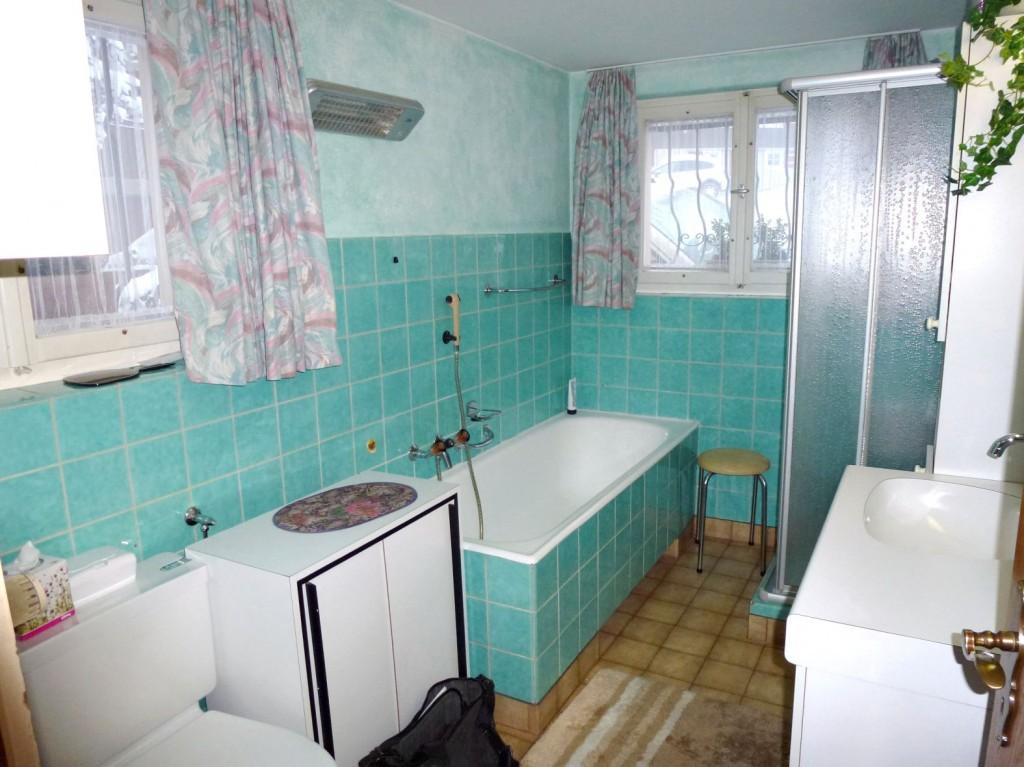 barrierefreie b der augsburg zitzelsberger gmbh. Black Bedroom Furniture Sets. Home Design Ideas