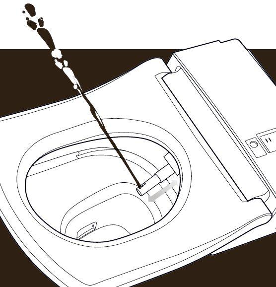 badstudio badausstellung augsburg zitzelsberger gmbh. Black Bedroom Furniture Sets. Home Design Ideas