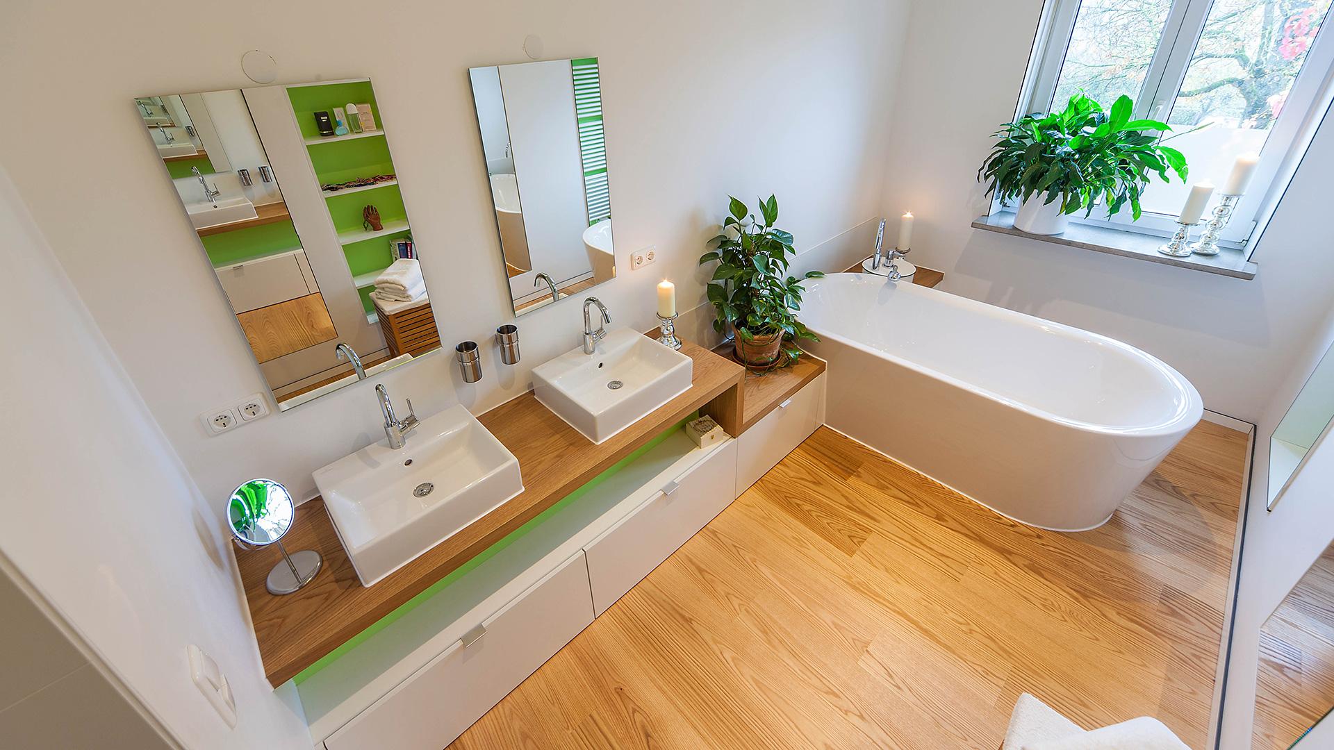 bad modernisieren zitzelsberger gmbh. Black Bedroom Furniture Sets. Home Design Ideas
