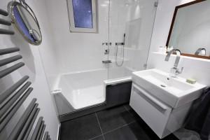 Badsanierung begehbare Badewanne Easy-in Zitzelsberger GmbH