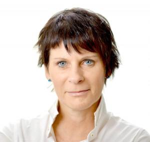 Petra Schabinger