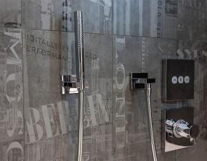 Fliesen im Singlebad Zitzelsberger GmbH