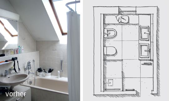 Aktuelle trends f r den badumbau zitzelsberger gmbh for Badezimmer modernisieren