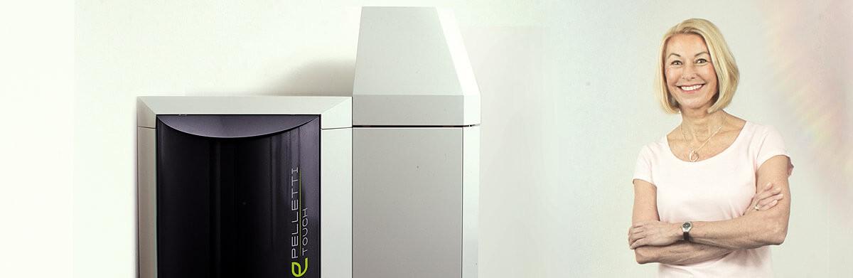 heizung archive zitzelsberger gmbh. Black Bedroom Furniture Sets. Home Design Ideas