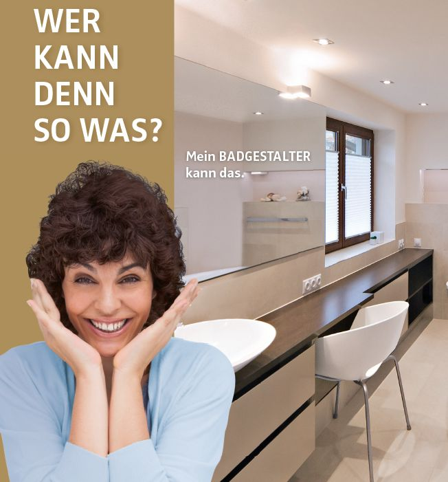 Neues Bad zum Festpreis Zitzelsberger Augsburg