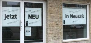 Zitzelsberger Neusäss