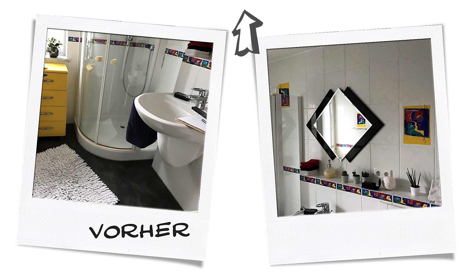 gaeste-WC-vorher-zitzelsberger