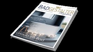 zitzelsberger-badmagazin2020
